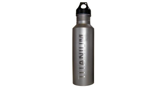 Vargo Titan Wasserflasche